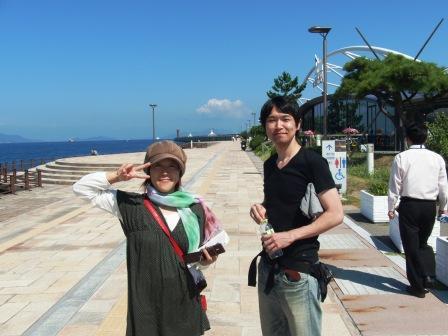 20101001sanuki.jpg