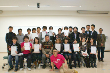 brash2012.JPG